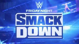 Watch WWE SmackDown Live 9/17/21 September 17th 2021 Online Full Show Free