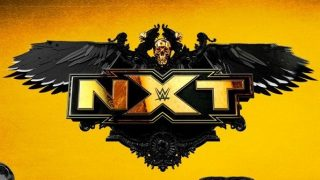 Watch WWE NxT Live 9/7/21 September 7th 2021 Online Full Show Free