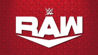 Watch WWE Raw 9/20/21 September 20th 2021 Online Full Show Free