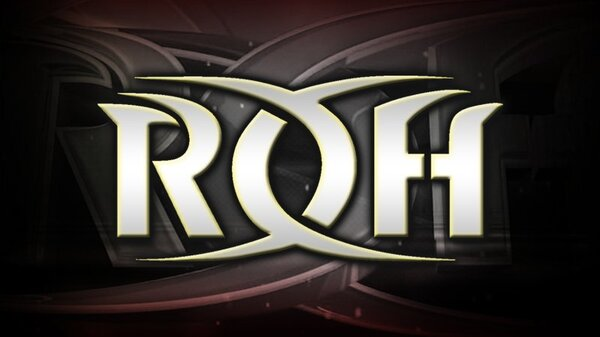 Watch ROH Wrestling 1/3/20 – 3rd January 2020 Full