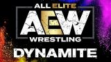 Watch AEW Dynamite Live 9/15/21 September 15th 2021 Online Full Show Free