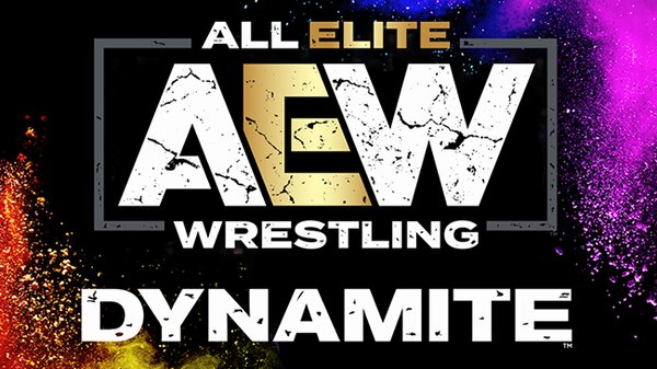 Watch AEW Dynamite Live 9/8/21 September 8th 2021 Online Full Show Free
