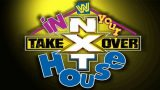 Watch WWE NxT TakeOver In Your House 2021 PPV 6/13/21