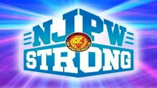 Watch NJPW Strong 9/18/21 September 18th 2021 Online Full Show Free