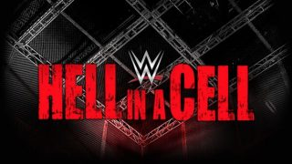 Watch WWE Hell In A Cell 2021 PPV 6/20/21
