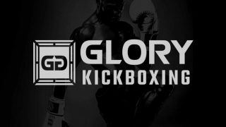 Watch Glory 77 Rico Vs Gerges, Rigters Vs Khbabez 1/30/21