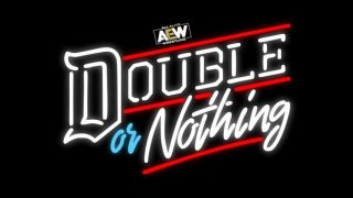 Watch AEW Double Or Nothing 2021 PPV Live 5/30/21