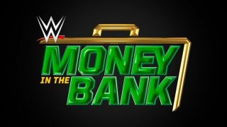 Watch WWE Money In The Bank 2021 PPV 7/18/21