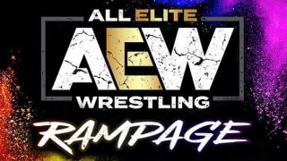 Watch AEW Rampage Live 10/15/21 15th October 2021 Online Full Show Free