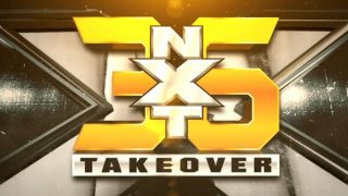 Watch WWE NxT TakeOver 36 PPV 8/22/21
