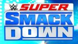 Watch WWE Super Smackdown Live 9/10/21 September 10th 2021 Online Full Show Free