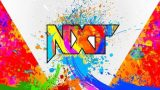 Watch WWE NxT Live 10/12/21 12th October 2021 Online Full Show Free