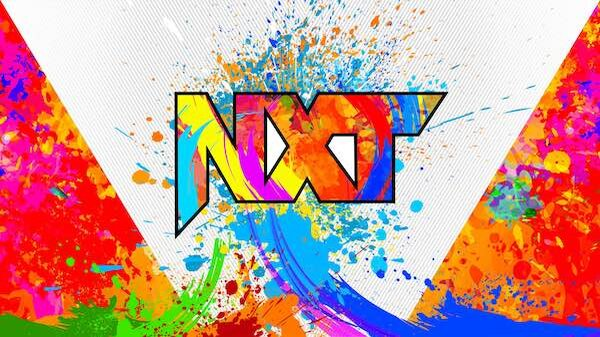Watch WWE NxT Live 9/21/21 September 21st 2021 Online Full Show Free